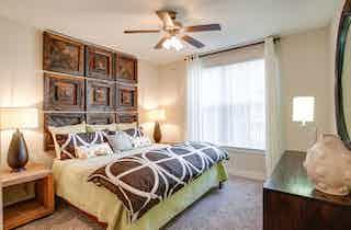 Dallas  apartment DAL-449