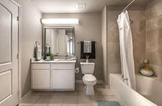 Dallas  apartment DAL-480