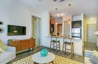 Dallas  apartment DAL-534