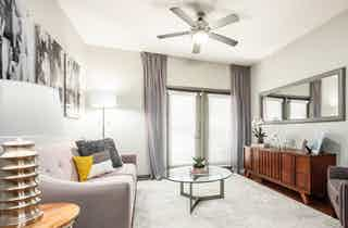 Dallas  apartment DAL-535