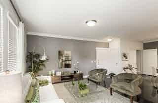 Houston  apartment HOU-542