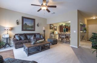 Houston  apartment HOU-546