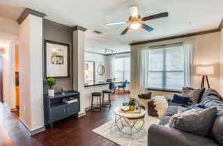 Houston  apartment HOU-557