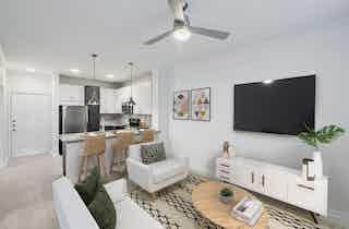 Houston  apartment HOU-56