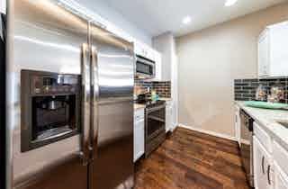 Dallas  apartment DAL-595