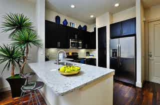Houston  apartment HOU-604