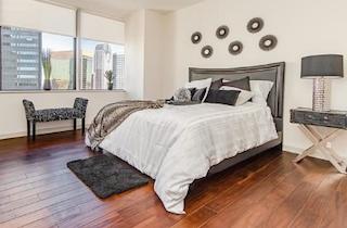 Dallas  apartment DAL-646