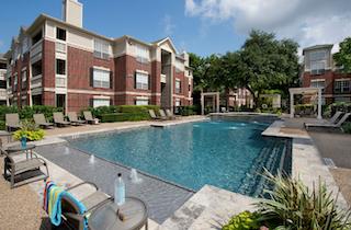 Houston  apartment HOU-66