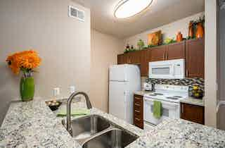 Dallas  apartment DAL-664