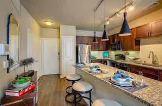 Dallas  apartment DAL-665