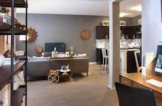 Dallas  apartment DAL-692