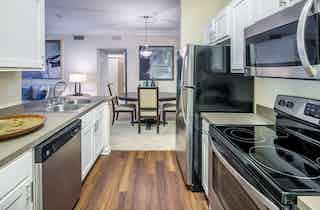Houston  apartment HOU-70