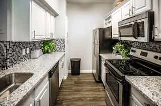 Dallas  apartment DAL-702