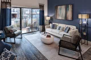 Dallas  apartment DAL-704