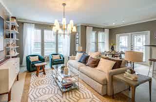 Dallas  apartment DAL-708