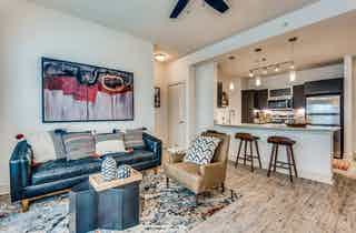 Dallas  apartment DAL-712