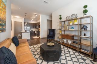Dallas  apartment DAL-714