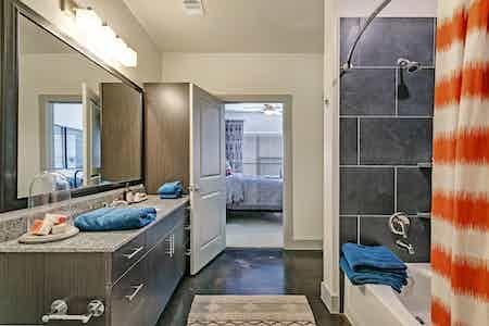 Dallas  apartment DAL-769