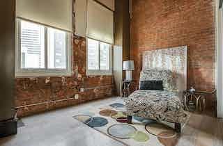 Dallas  apartment DAL-771