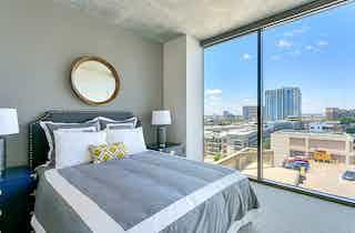 Dallas  apartment DAL-784
