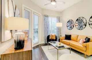 Dallas  apartment DAL-80
