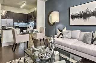 Dallas  apartment DAL-808