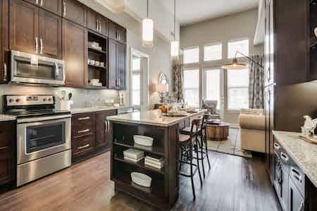 Dallas  apartment DAL-816
