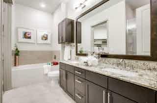 Houston  apartment HOU-824