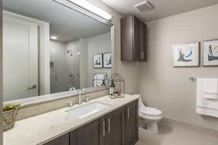 Dallas  apartment DAL-827