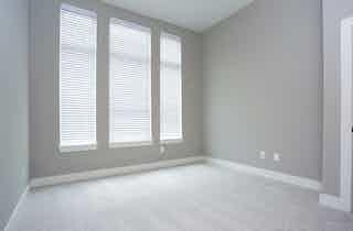 Dallas  apartment DAL-829