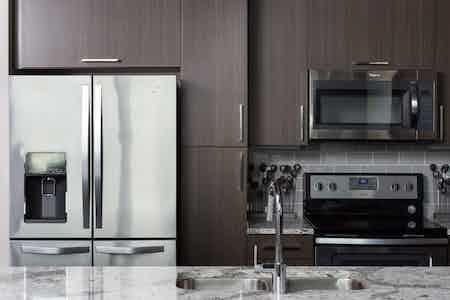 Dallas  apartment DAL-831