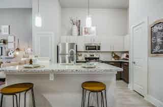 Dallas  apartment DAL-832