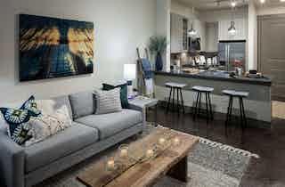 Dallas  apartment DAL-835