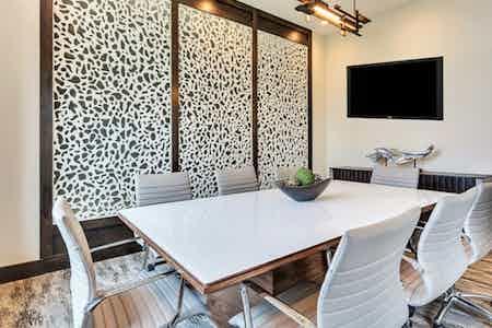 Dallas  apartment DAL-839