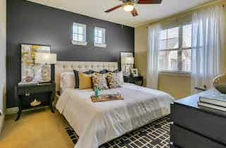 Dallas  apartment DAL-839