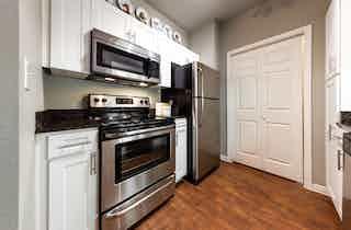 Dallas  apartment DAL-84