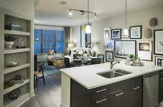 Dallas  apartment DAL-841