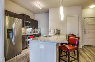 Dallas  apartment DAL-843