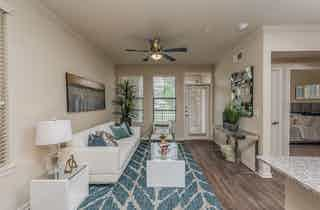 Houston  apartment HOU-845