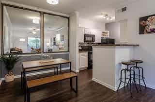 Dallas  apartment DAL-85