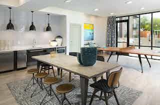 Dallas  apartment DAL-878