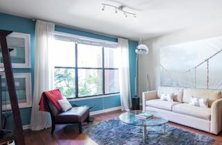 Dallas  apartment DAL-88