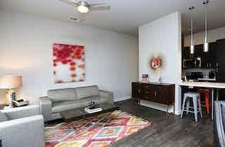 Dallas  apartment DAL-888