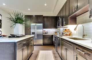 Dallas  apartment DAL-906