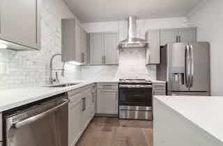 Dallas  apartment DAL-91
