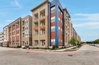 Dallas  apartment DAL-913