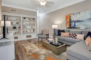 Houston  apartment HOU-915