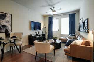 Houston  apartment HOU-922