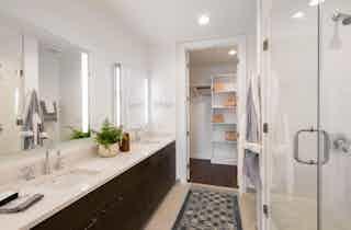 Houston  apartment HOU-924