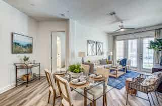 Houston  apartment HOU-932